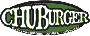 CHUburger-thumb-565x230.jpg