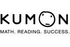 Kumonm