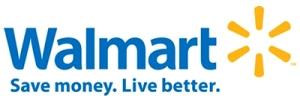 Wal Mart new