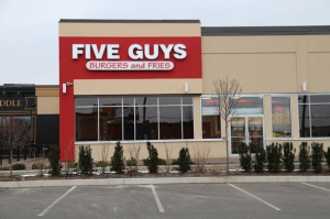 FiveGuysRestaurant