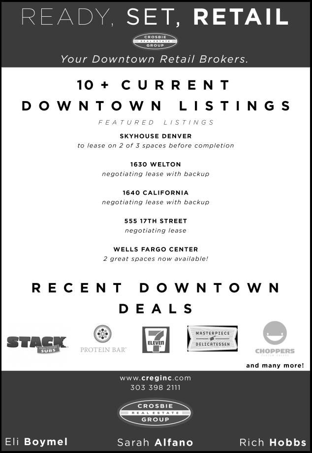 CREG_downtown